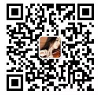 QQ截图20171229163559.png