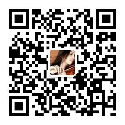 1520475960935105.jpg
