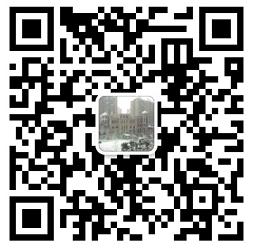 微信截图_20180614101634.png