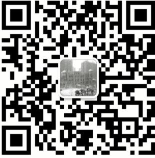 秦老师微信二维码.png