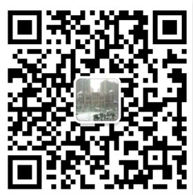 秦总二维码2_meitu_2.jpg
