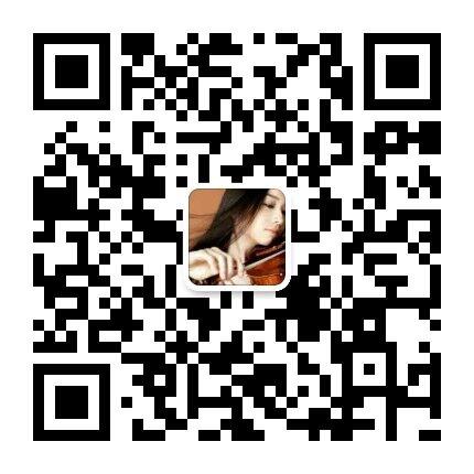 1546048332133070.jpg