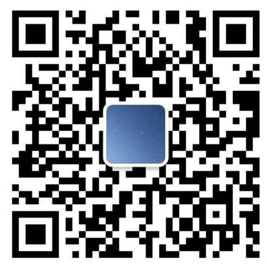 1555637134263827.jpg