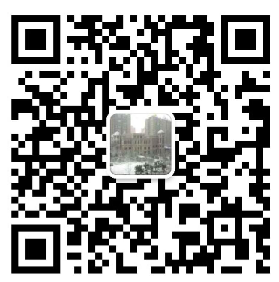 秦总二维码2.jpg