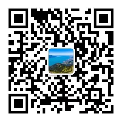 1567044978138516.jpg