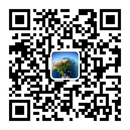 1568854708106513.jpg
