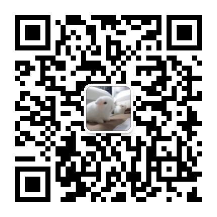 1573524986538471.jpg