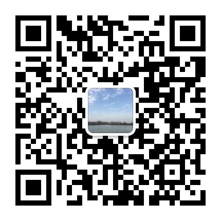 1574816198981138.jpg