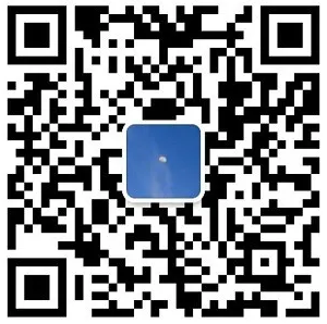 微信截图_20200629120759.png