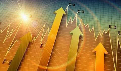 国内期货公司综合实力排名及官方网址榜单