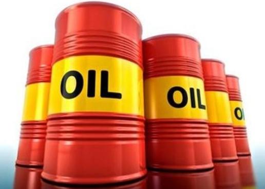 期货原油开户的条件 开户需要多少钱