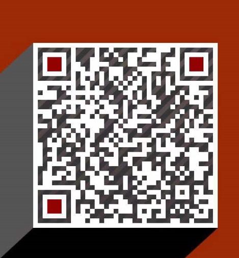 1606791064475740.jpg