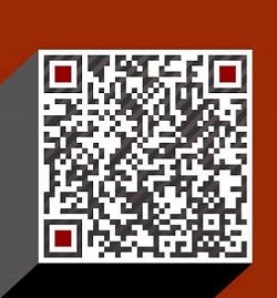 360桌面截图20201201105046.jpg