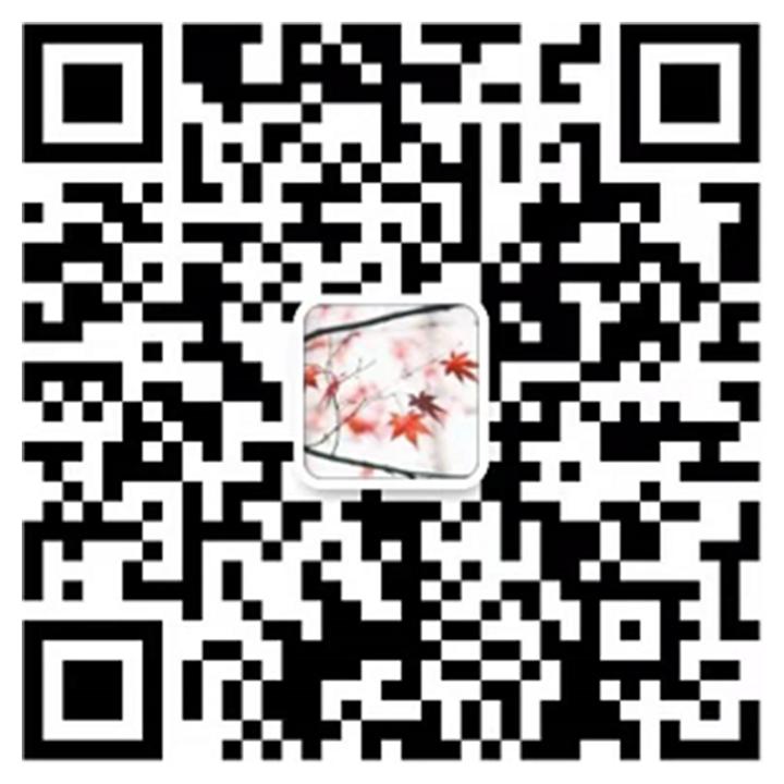 贾老师微信二维码.png