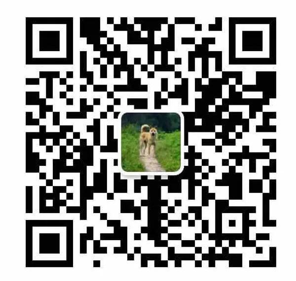 微信图片_20210610091331.jpg