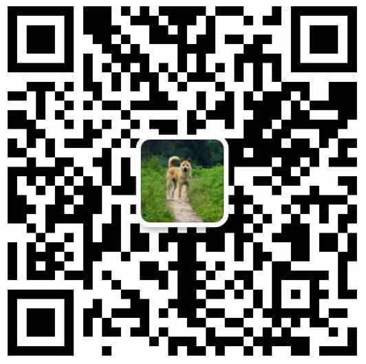 汪经理:15375290359(微信同号).png