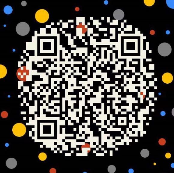 1630483840107879.jpg