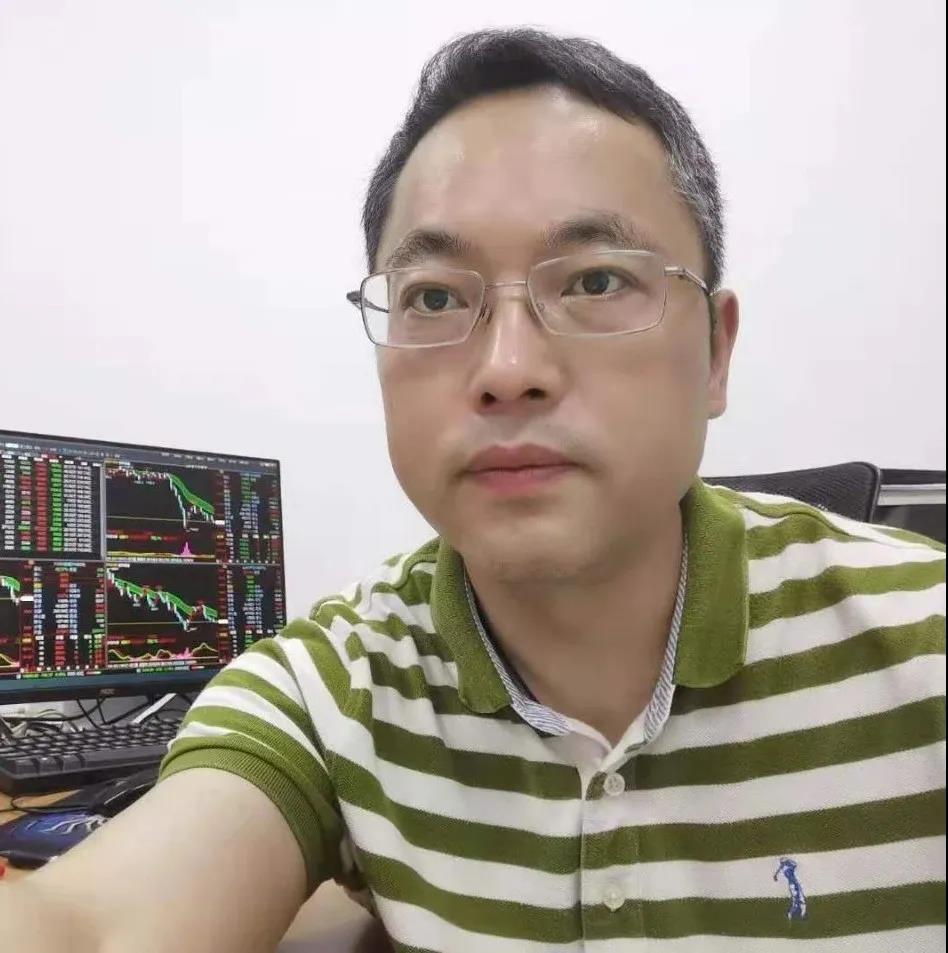 微信图片_20210908160434.jpg