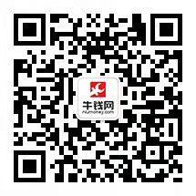 微信图片_20210831172326.jpg