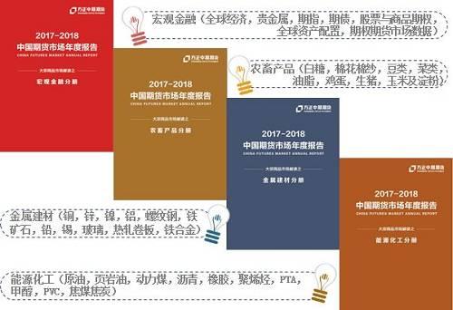 【方正中期金属建材年度策略报告精简版】铜:全球经济复苏,市场焦点将重回需求端