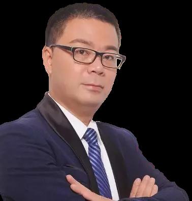 【生猪期货调研】生猪调研活动报名:深入生猪重点养殖区,备战生猪期货